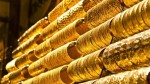 Gold Rate Fall Again January 09 Gold And Silver Price