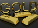 Sovereign Gold Bond Issue Price Fixed At Rs 4912 Per Gram