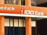 Icici Bank Fixed Deposit New Interest Rates
