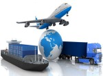 Budget 2021 Govt May Reduce Customs Duties On Several Goods