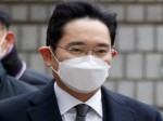 Seoul High Court Sentenced 30 Months Jail Term To Samsung Electronics Vice Chairman Jay Y Lee