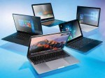 Online Class Demand For Wider Screen Laptops And Tablets