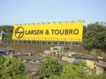 L T Q3 Report Net Profit Rises 5 To Rs 2467 Crore