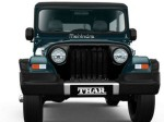 New Mahindra Thar To Cost More For Fresh Bookings From January