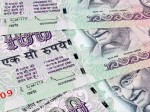 Rbi Clarified That Rs 100 Banknotes Withdrawal Report Are Incorrect