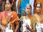 Cash Assistance Rs 2500 And Gift Pack Free Distribution For Pongal Started In Tamil Nadu