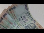 Old 100 Rupees Notes To Go Out Of Circulation By March