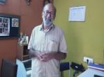 Do You Want To Construct Budget Friendly Home Satya Prakash Varanashi Will Guide