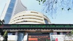 Stock Market Holidays 2021 India Bse Nse Will Be Closed On These Days