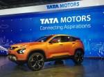Tata Motors Reports Loss Of Rs 7605 Crore In Q
