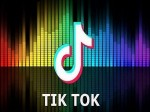 India To Impose Permanent Ban On 59 Chinese Apps Including Tiktok