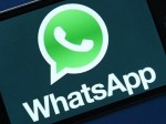 Whatsapp Audio And Video Calling Feature To Desktop Users
