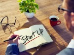 Bengaluru Based Gradcapital Launches Fund To Support Student Startups