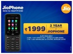 New Jio Phone 2021 Offer 2 Year Unlimited Plan