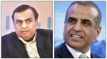 Ambani Vs Mittal Bharti Airtel Beats Reliance Jio To Become The Top Telco In The Country