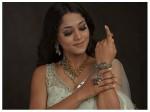 Asia Jewels Fair 2021 Comes To Bengaluru