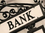 Bank Holidays In March 2021 Banks To Remain Closed For 11 Days This Month