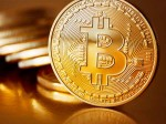 Bitcoin Breaks Above 50 000 For First Time