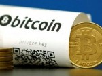 High Court Relief For Duo Who Set Up Bitcoin Atm