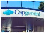 Capgemini To Hire 30 000 People In India