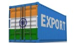 India S Export Hit All Time High Of 34 Billion In March