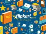 Flipkart Partners Adani Group For Data Centre And Logistics Hub