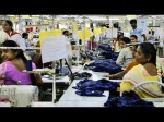 Budget 2021 7 Mega Investment Textile Parks To Be Launched To Generate Employment