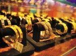 Gold Prices Today Fall Close To Lowest Levels In 8 Months