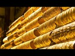 Gold And Silver Rate In India S Major Cities On February 6
