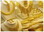 Gold And Silver Rate In India S Major Cities On February 24