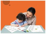 Hp Nsdc Partnership To Support Early Childhood Skill Development