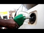 Hdfc Indianoil Card Offers Every Year 50 Litres Of Petrol Or Diesel Free