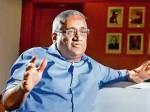 Kishore Biyani Barred By Sebi For A Year Alleged Insider Trading