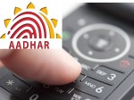 Download New Version Of Maadhaar App And Get More Than 35 Services