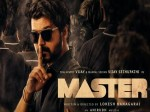Actor Vijay Starrer Master Movie Grossed Rs 97 Crore In Two Weeks Amid Covid Situation