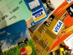 Master Card Will Allow Cardholders To Transact In Cryptocurrency