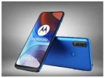 Motorola Moto E7 Power Launched In India Price Starts At Rs