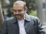 Nirav Modi Extradition To India Cleared By Uk Govt