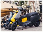 Ola Electric 2 Wheeler Factory In Tamil Nadu To Begin Production In Coming Months