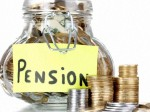 Family Pensions Limit Raised From Rs 45000 To Rs1 25 000 Per Month