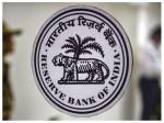 Rbi Puts Rs 1000 Withdrawal Cap On Deccan Urban Co Op Bank