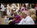 Union Budget 2021 Senior Citizens Above 75 Years Need Not To File It Returns