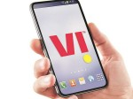 Vi Unlimited High Speed Data Launched With Rs 249 And Above Recharge Packs