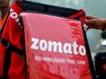 Zomato Raises 250 Million From 5 Different Investors