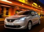 Maruti Suzuki Partners With Karnataka Bank To Offer Car Loans