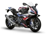 Bmw M 1000 Rr Launched In India Rs 42 Lakh