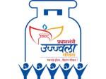 Ujjawala Scheme Beneficiaries May Get 3 Free Lpg Cylinders