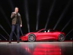 Elon Musk Sets A New Record His Wealth Jumps 25 Billion Dollar In Just 1 Day