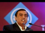 Reliance Jio Jio Has Acquired Spectrum In 22 Circles Across India