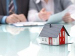 The Four Things To Know Before A Top Up On Home Loan